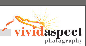 Vivid Aspect Photography  by Royce Howland